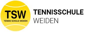 Tennis Schule Weiden