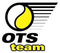 partner_ots