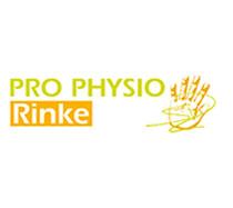 partner_rinke