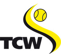 partner_tcw